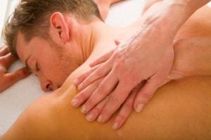 Massage Amstelveen